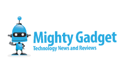 mightygadget.co.uk